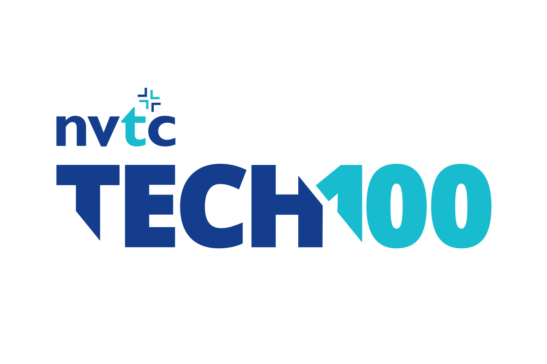 NVTC_Tech-100_Award-Logo_Full-Color-1170x780
