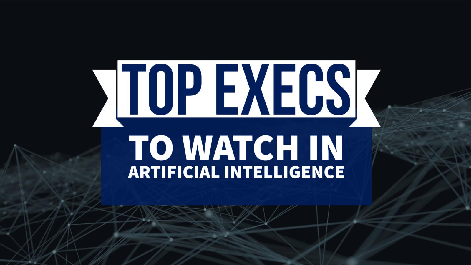 Top-AI-Execs-1-800x450@2x