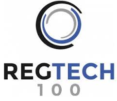 2020 RegTech 100